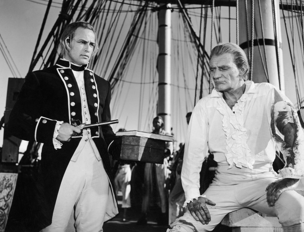 Marlon Brando-Annex--Mutiny-on-the-Bounty_01-1024x779