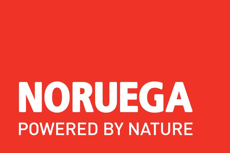 19 30h travel talks noruega afterwork la casa de los for Oficina de turismo de noruega
