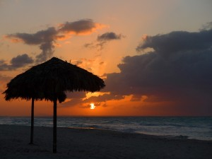 Día 20 - Isla Mauricio (2)
