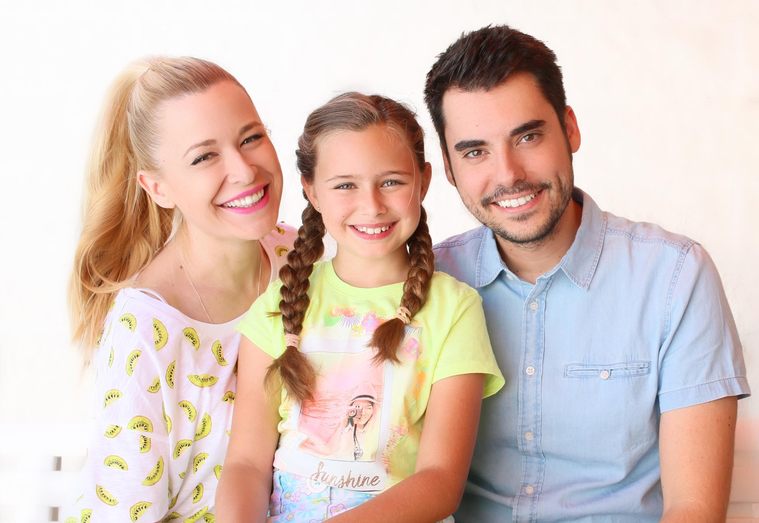 Familia Carameluchi_ok