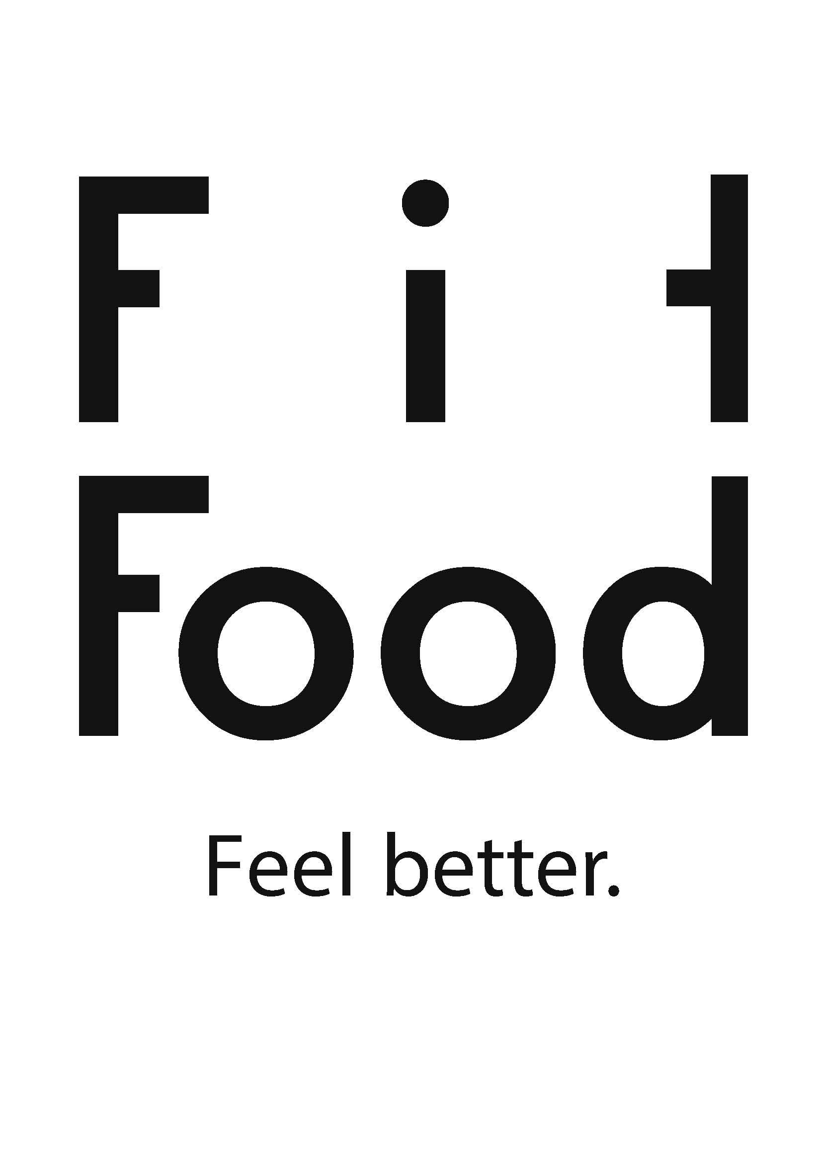 Logo_FIT FOOD