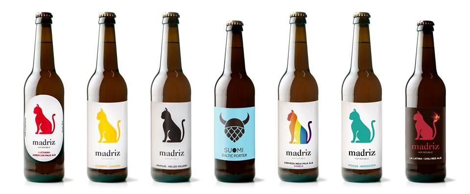 Cervezas Madriz_blog2
