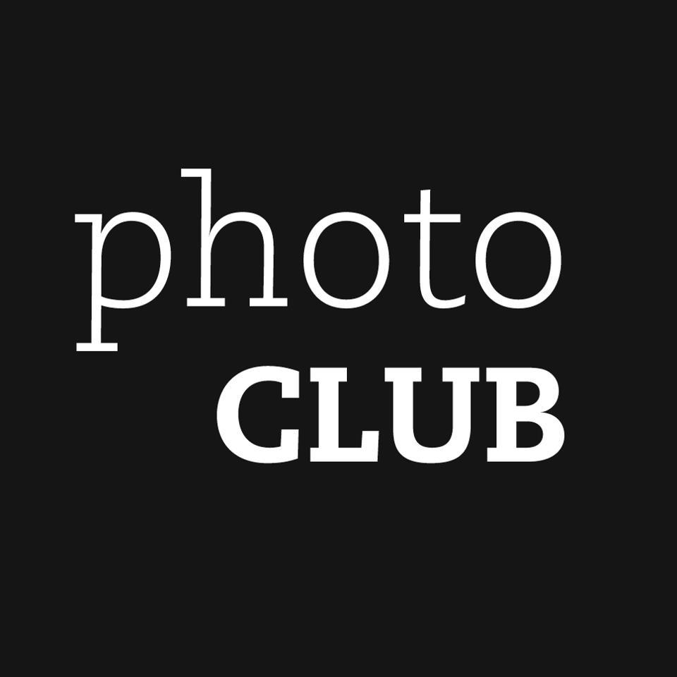 Logo_PhotoClub